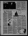 The Lumberjack, April 30, 1975