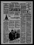 The Lumberjack, February 05, 1975