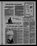 The Lumberjack, February 19, 1975
