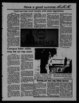 The Lumberjack, June 04, 1975