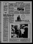The Lumberjack, March 12, 1975