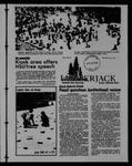 The Lumberjack, May 21, 1975