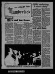 The Lumberjack, September 24, 1975