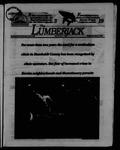 The LumberJack, September 21, 1994