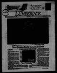 The LumberJack, September 14, 1994
