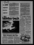 The Lumberjack, February 02, 1977