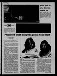 The Lumberjack, May 30, 1979