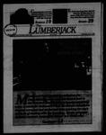 The LumberJack, November 02, 1994