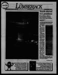 The LumberJack, May 04, 1994