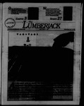 The LumberJack, December 14, 1994