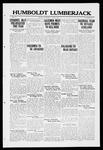 Humboldt Lumberjack, May 04, 1932
