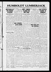 Humboldt Lumberjack, February 17, 1932