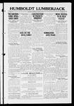 Humboldt Lumberjack, April 20, 1932