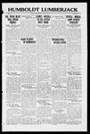 Humboldt Lumberjack, April 06, 1932