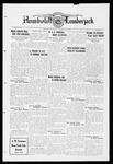Humboldt Lumberjack, September 13, 1934