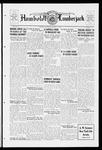 Humboldt Lumberjack, March 15, 1934