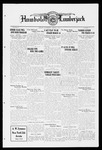 Humboldt Lumberjack, March 01, 1934