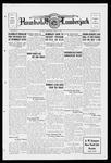 Humboldt Lumberjack, April 05, 1934