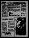 The Lumberjack, October 10, 1979