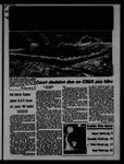 The Lumberjack, October 17, 1979