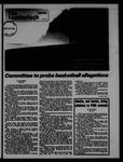The Lumberjack, April 08, 1981