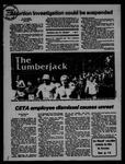 The Lumberjack, February 04, 1981