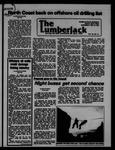 The Lumberjack, February 18, 1981