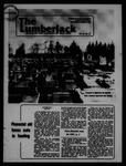 The Lumberjack, March 04, 1981