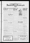 Humboldt Lumberjack, September 28, 1938