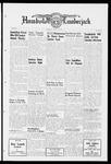 Humboldt Lumberjack, October 12, 1938