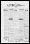 Humboldt Lumberjack, October 06, 1938