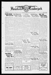 Humboldt Lumberjack, May 04, 1938