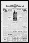 Humboldt Lumberjack, March 08, 1938
