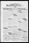 Humboldt Lumberjack, February 10, 1938