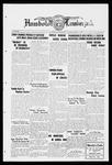 Humboldt Lumberjack, February 03, 1938