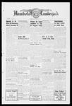 Humboldt Lumberjack, December 01, 1938