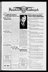 Humboldt Lumberjack, April 20, 1938