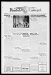 Humboldt Lumberjack, April 06, 1938