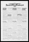 Humboldt Lumberjack, September 24, 1940