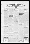 Humboldt Lumberjack, October 23, 1940