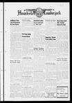 Humboldt Lumberjack, November 20, 1940