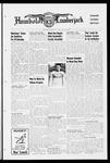 Humboldt Lumberjack, May 22, 1940