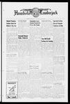Humboldt Lumberjack, May 08, 1940
