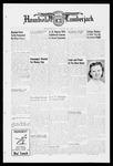 Humboldt Lumberjack, May 01, 1940
