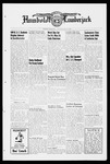 Humboldt Lumberjack, March 06, 1940