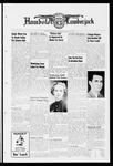 Humboldt Lumberjack, February 28, 1940