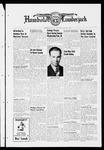 Humboldt Lumberjack, February 21, 1940