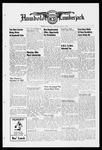 Humboldt Lumberjack, February 07, 1940