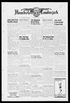 Humboldt Lumberjack, December 04, 1940