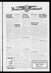 Humboldt Lumberjack, April 10, 1940